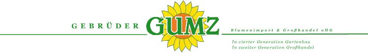 Gebrüder Gumz Online Shop